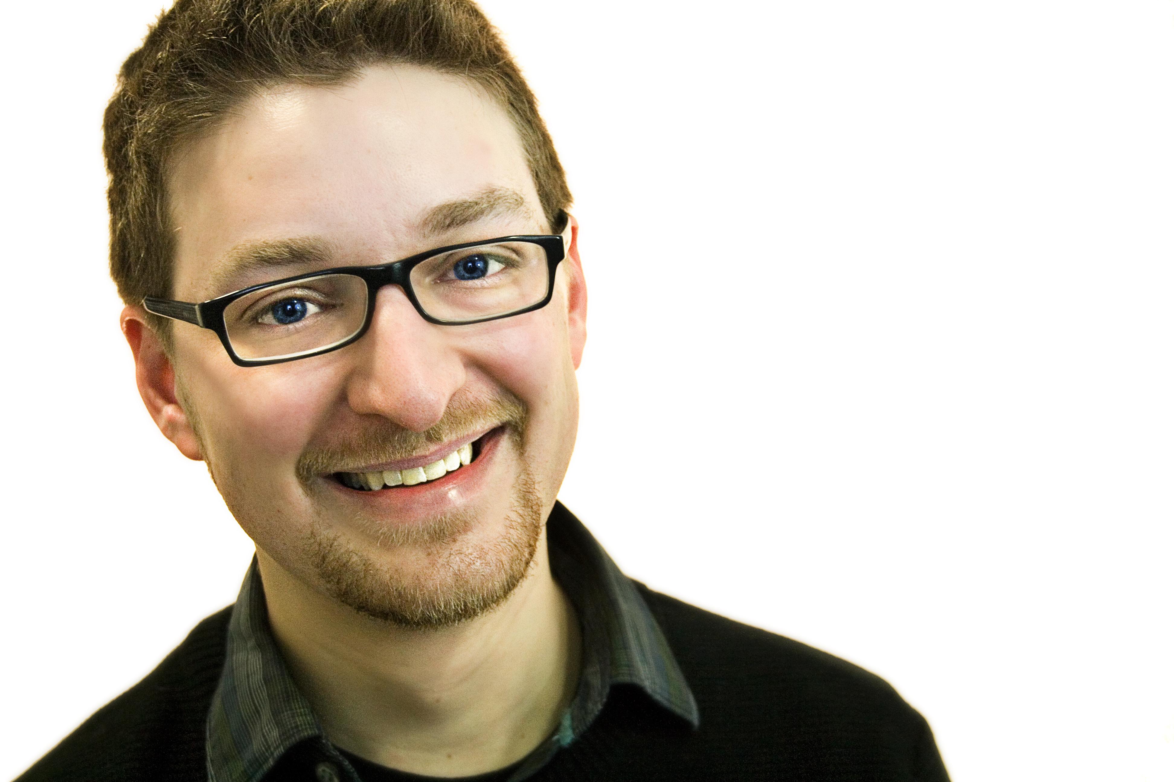 Evan Morgenstern on The Atlantic Transmission Network