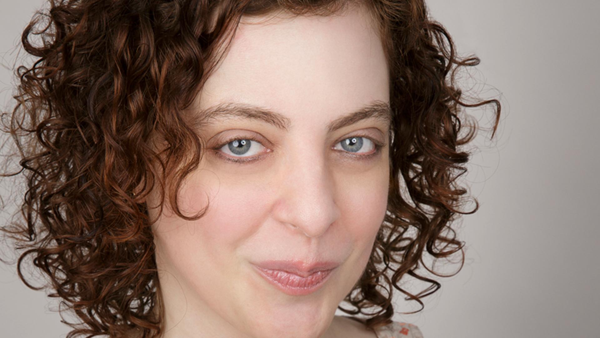 Lynn Bixenspan on The Atlantic Transmission Podcast Network