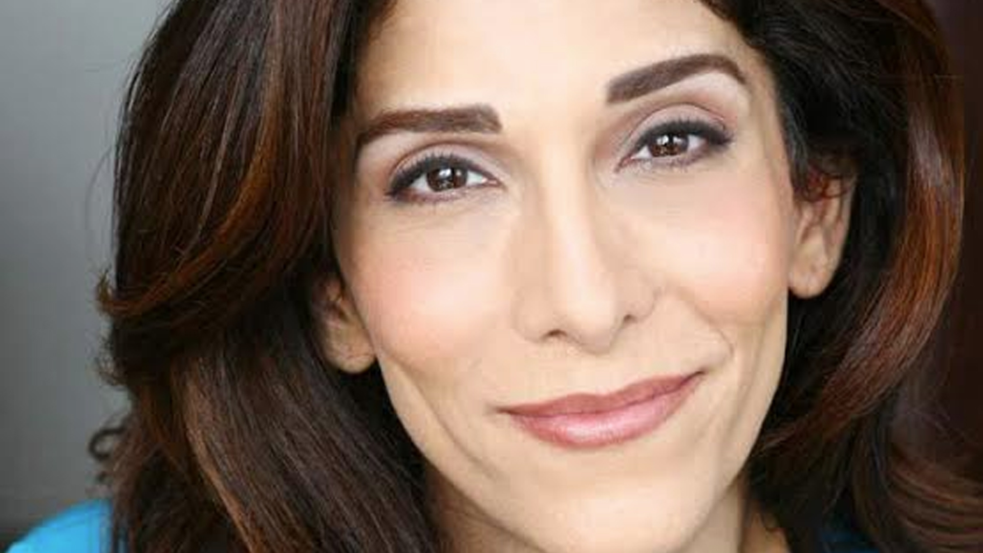 Pooya Mohseni on The Atlantic Transmission Podcast Network