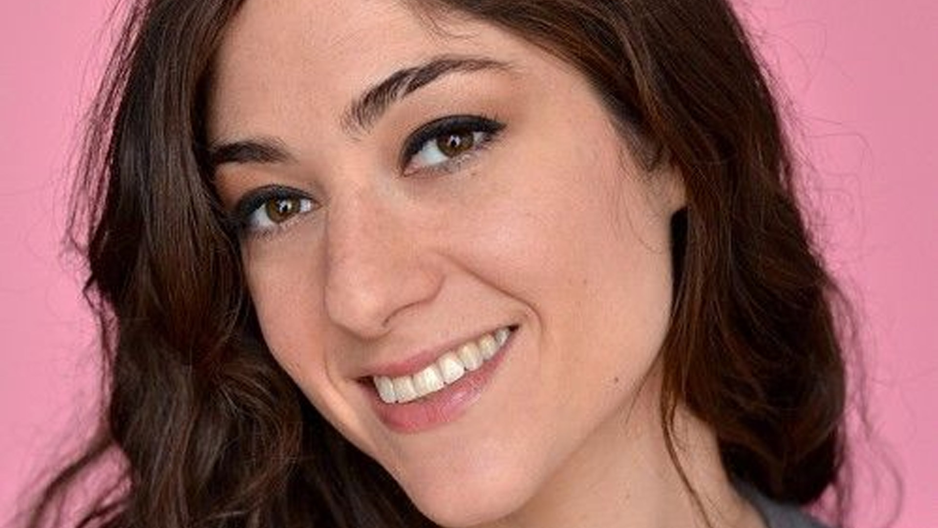 Samantha Gurewitz on The Atlantic Transmission Podcast Network