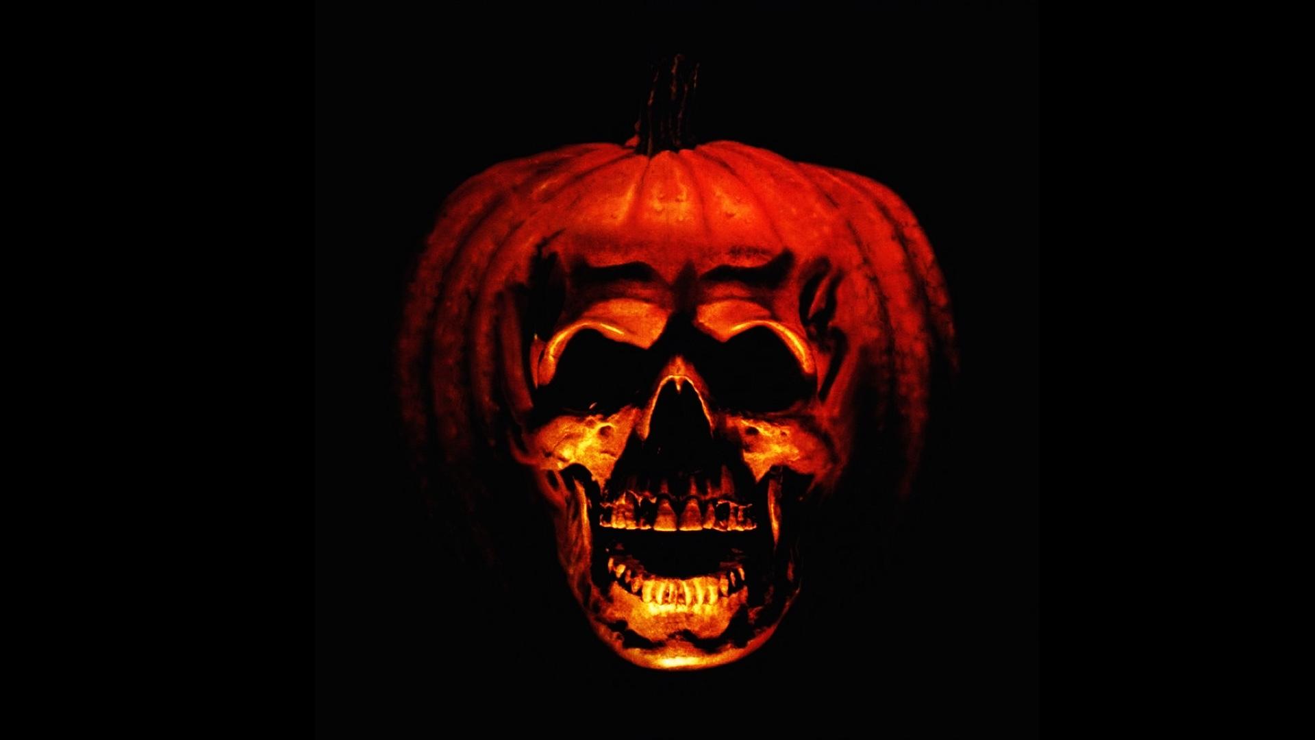 halloween ii (1981)bloody date night | the atlantic transmission