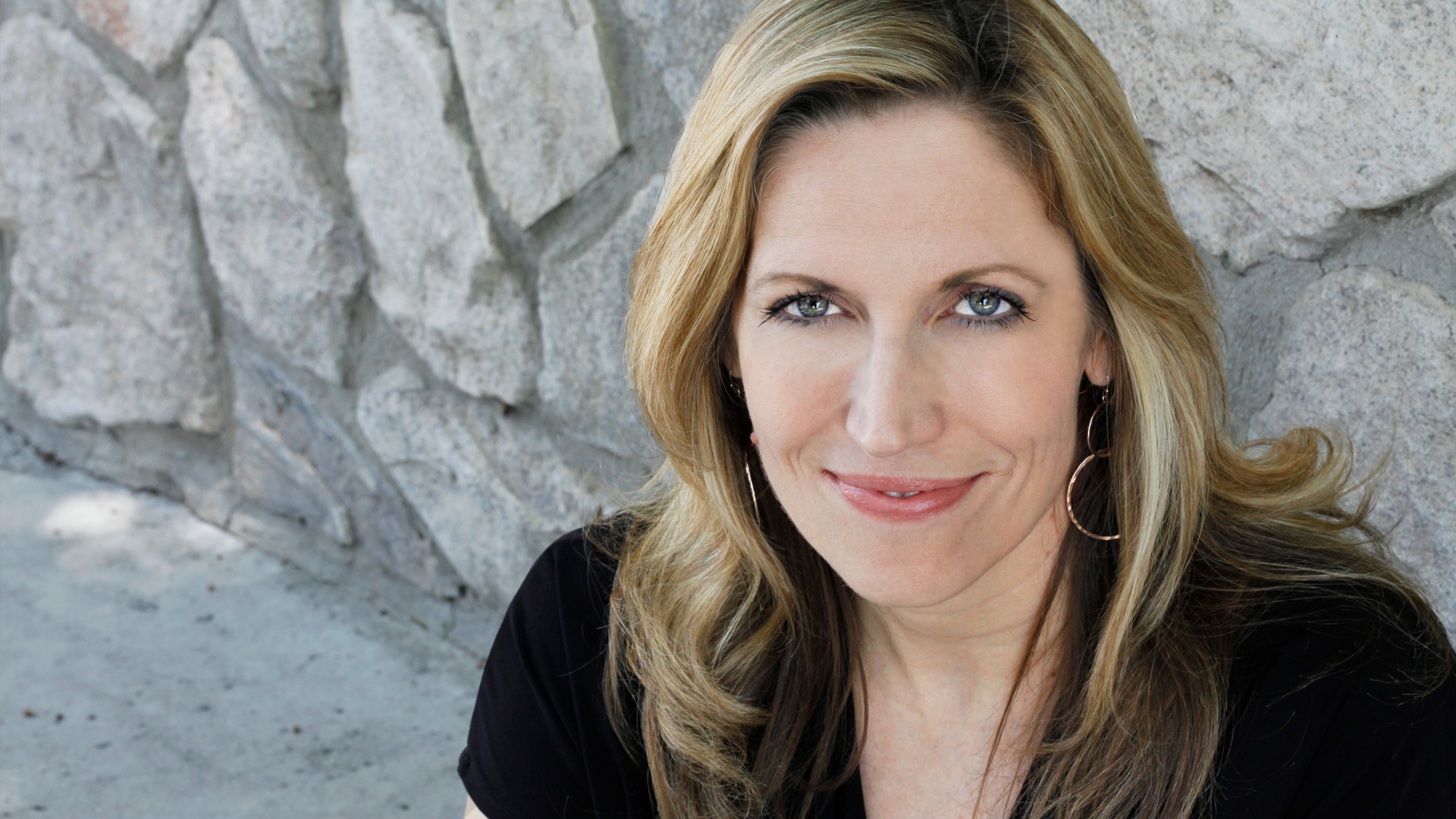 Laurie Kilmartin on The Atlantic Transmission