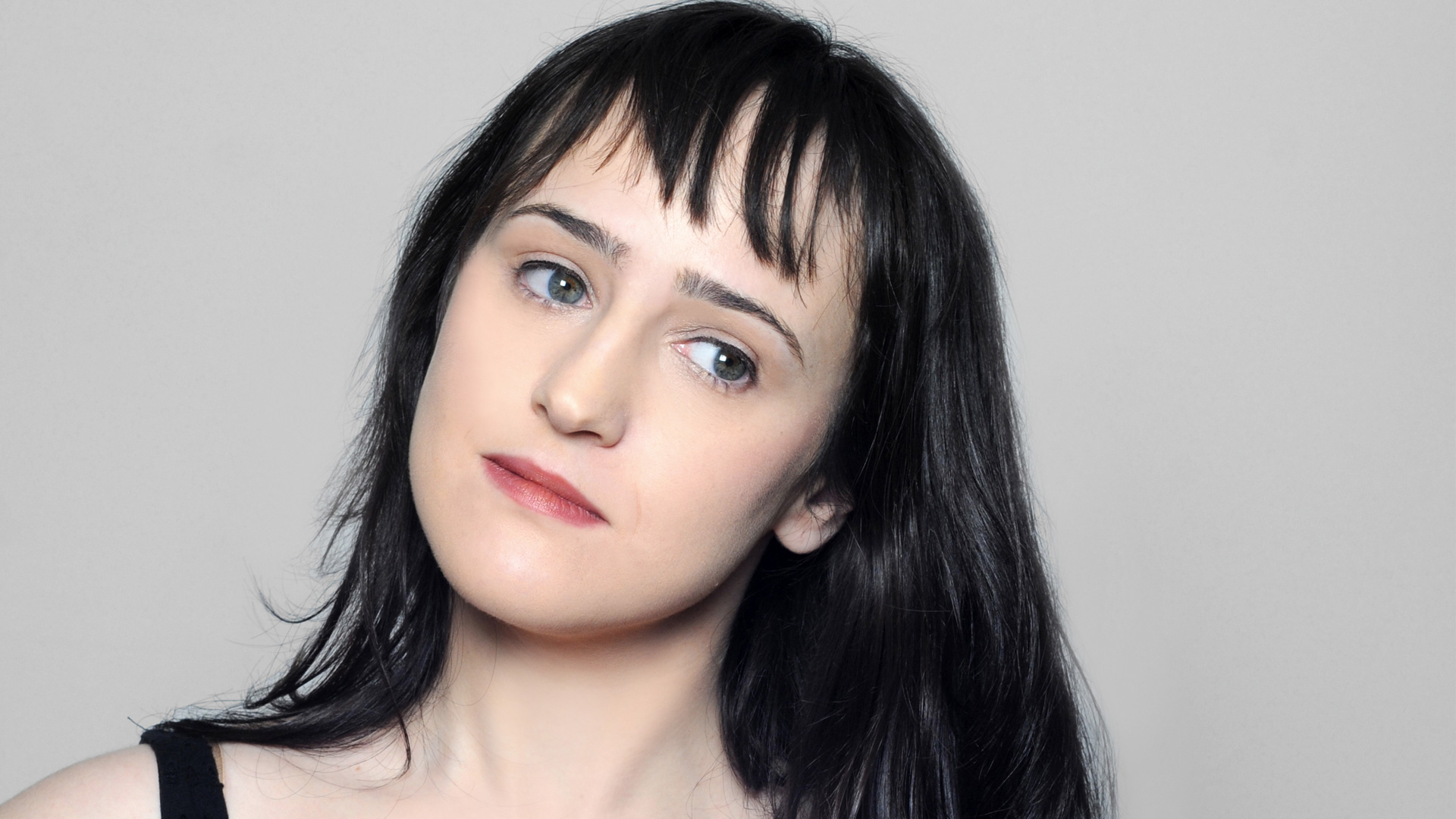 Mara Wilson on the Atlantic Transmission