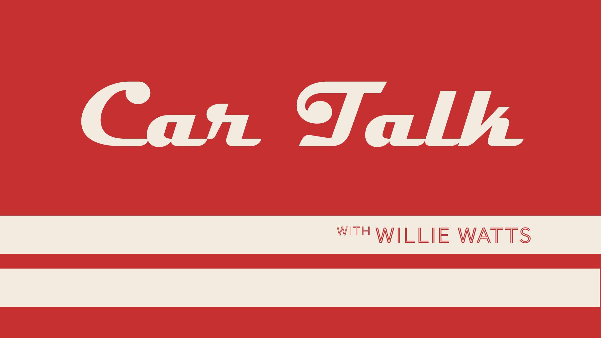 Car Talk Podcast >> Car Talk With Michael Bird Bonusode By Jews Reviews The