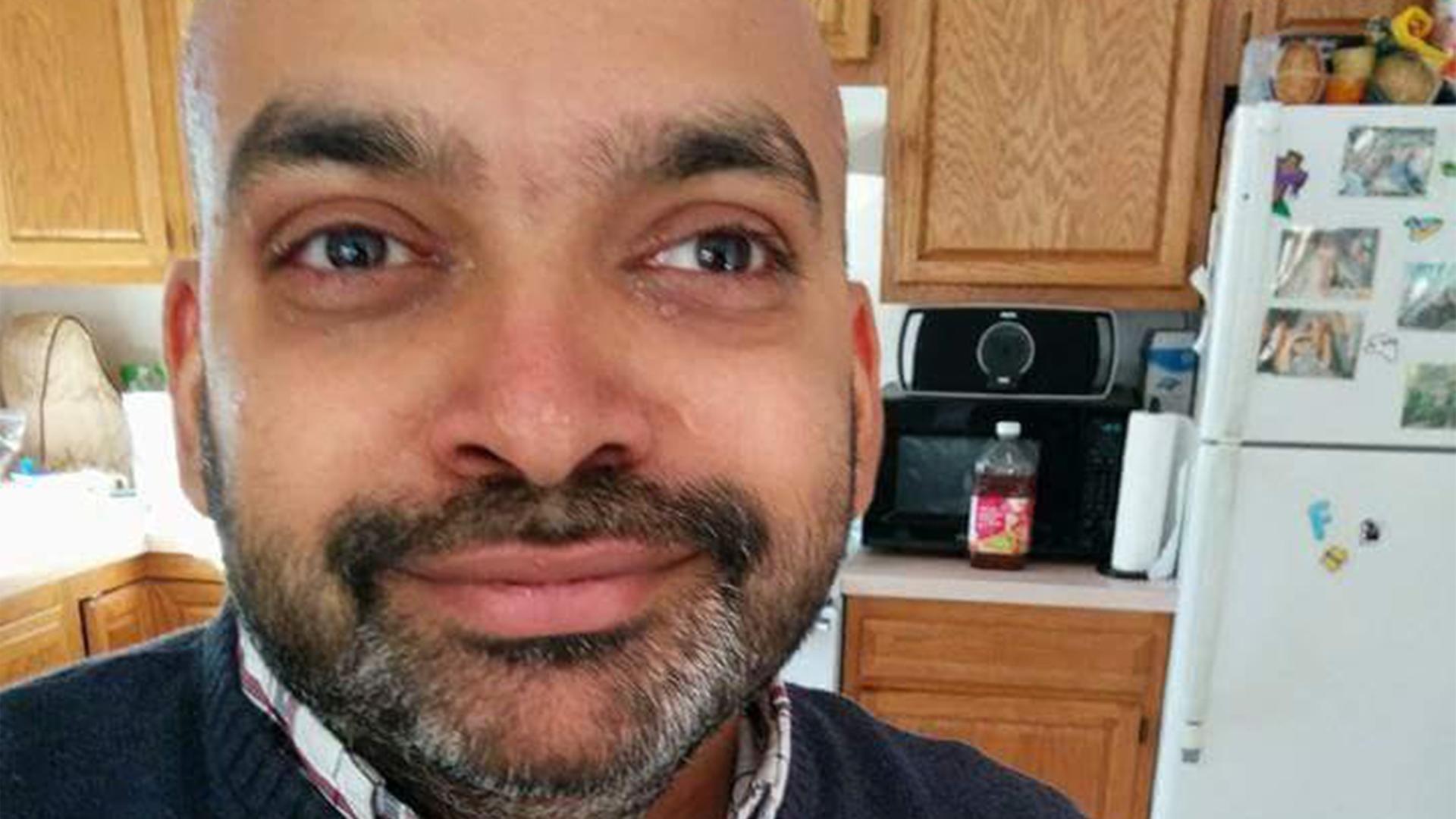 Ala Patel on The Atlantic Transmission Podcast Network