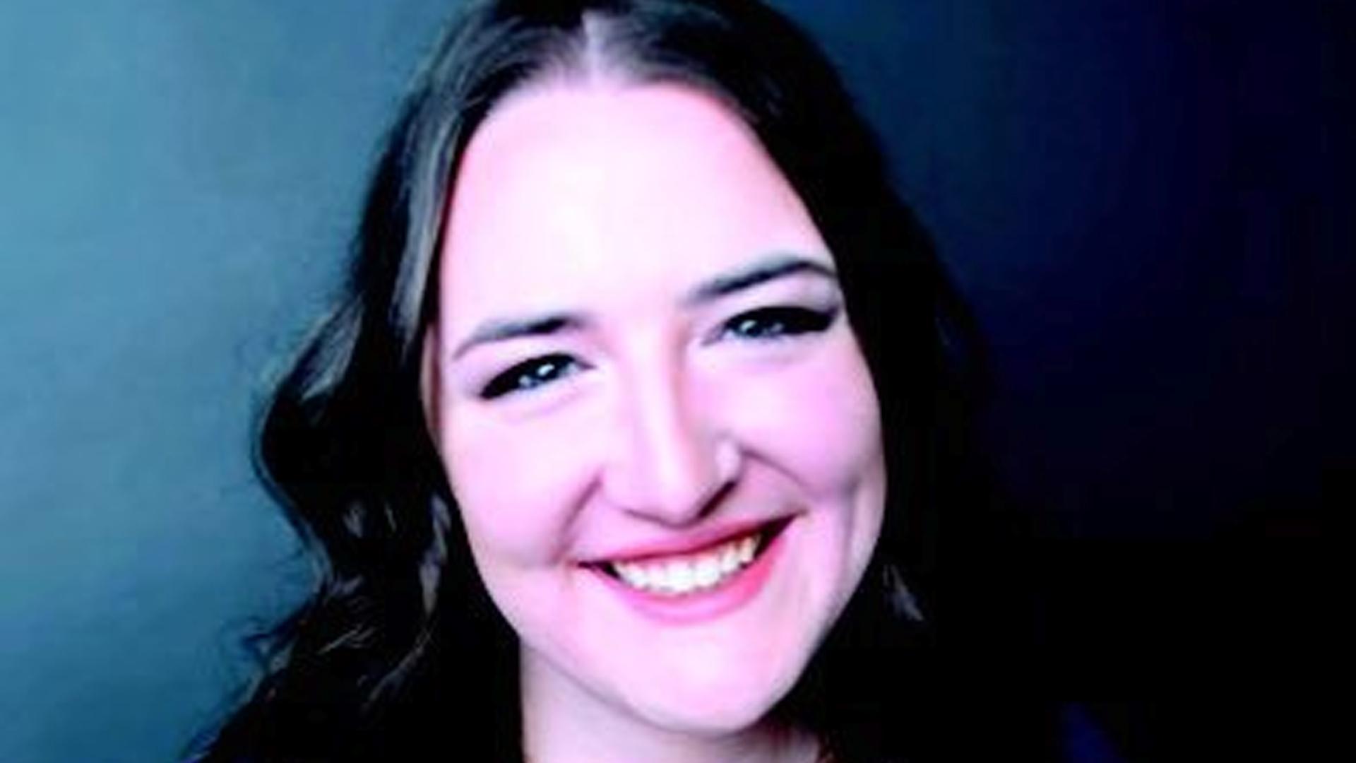 Chelsea Condren on The Atlantic Transmission Podcast Network